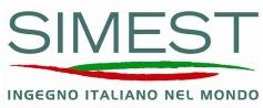 logo_simest