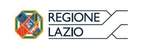 logo ufficiale Lazio