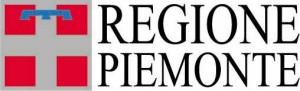 Logo Ufficiale Regione Piemonte