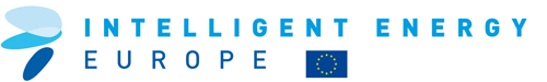 IEE_logo