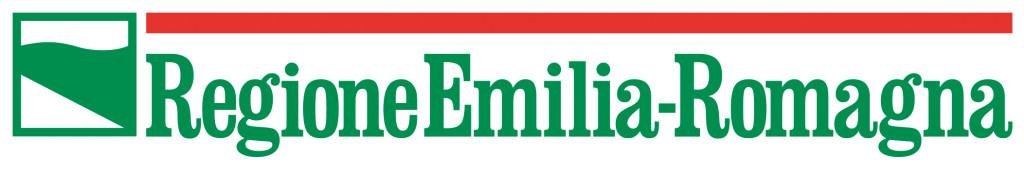 Logo Ufficiale Emilia Romagna