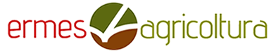 ermes_agricoltura