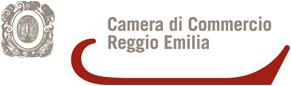 logo_camera_di_commercio_reggio_emilia