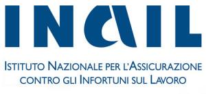 inail_logo_big