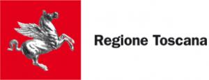 logo ufficiale Regione Toscana