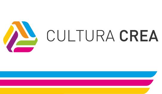 cultura_crea