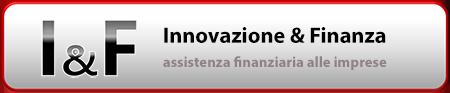 Innovazione & Finanza
