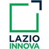 Logo Lazo Innova